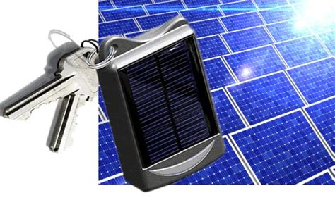 top 10 most useful high tech gadgets on amazon global flare coolest latest gadgets useful gadgets the solar