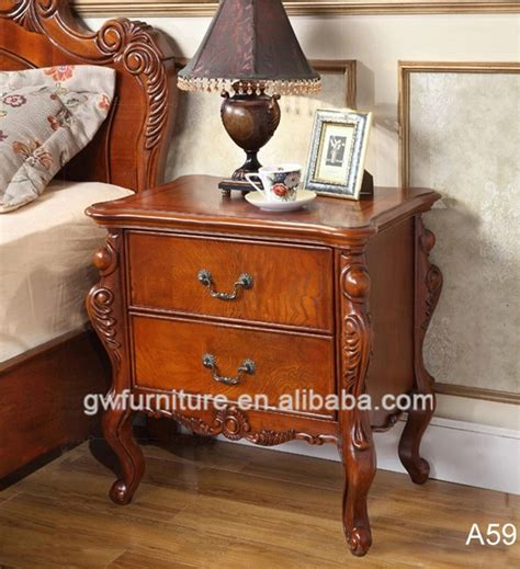 antique reproduction bedroom furniture french antique reproduction bedroom furniture a54 buy