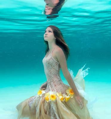 Gambar Mermaid gambar putri duyung auto design tech