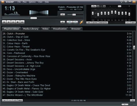 download mp3 album full ungu win download win win download free download win