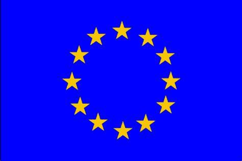 eu extends sanctions against russia over ukraine vestnik