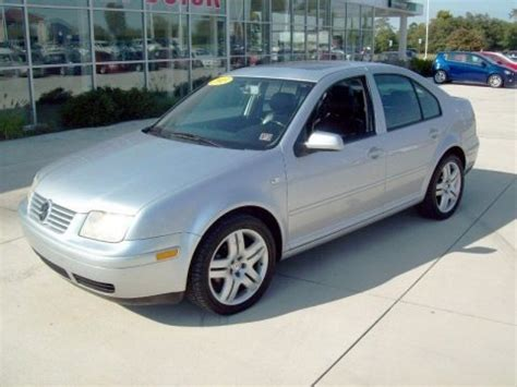 2003 Volkswagen Jetta Glx by 2003 Volkswagen Jetta Glx Sedan Data Info And Specs