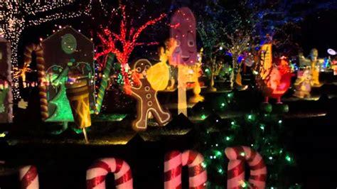 live oak lights live oak lights 28 images royal oak lights