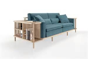 Trends Furniture Furniture Design Trends 2016 Wewood Portuguese Joinery