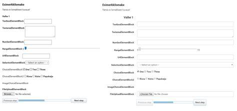 templates without bootstrap github huilaaja episerverformswithbootstrap episerver