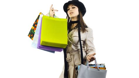 wallpaper online shopping people shoping shopping female hd v 176013 angela s bangalore