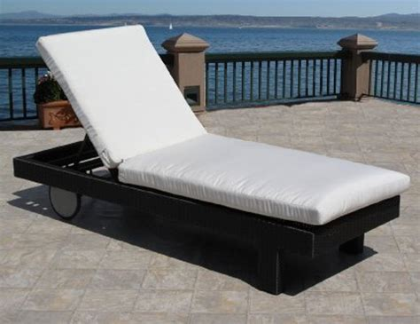 Chaise Lounge Chairs Outdoor Aluminum Chaise Lounge With Webbing Prefab Homes Aluminum Chaise Lounge Chairs Outdoor