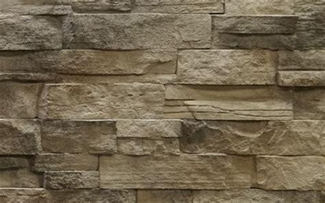 mountain stack mortarless stone veneer pro  stone
