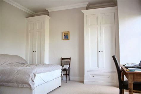 chimney breast in bedroom fitted wardrobes fitted bedrooms sliding wardrobes in london united kingdom nick s board