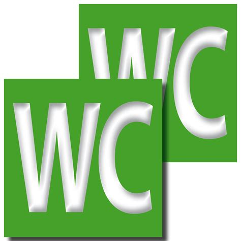 Aufkleber Fenster Nicht öffnen by 2 Aufkleber 10cm Wc Sticker Toilette T 252 R 00 Bad Hinweis