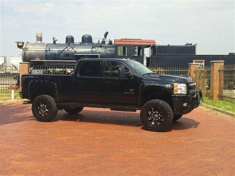 chevrolet duramax for sale 2500hd duramax black widow for sale html autos weblog