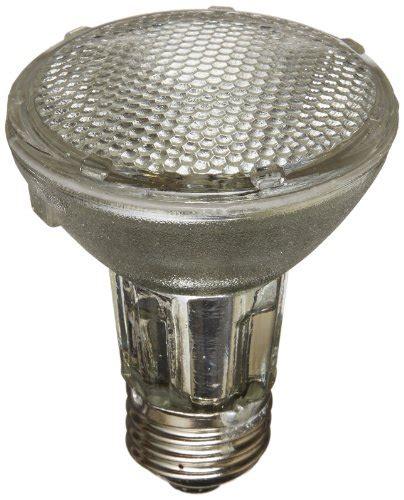 galleon sylvania 2825 basic miniature bulb contains 2