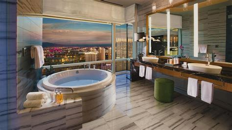 Aria 2 Bedroom Suite aria sky suites las vegas indonesian passions for luxury