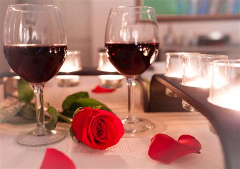 valentines dinner in s day dinner menus county san diego ync