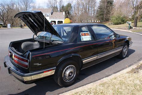 2 door buick regal 1982 buick regal 2 door coupe pictures to pin on