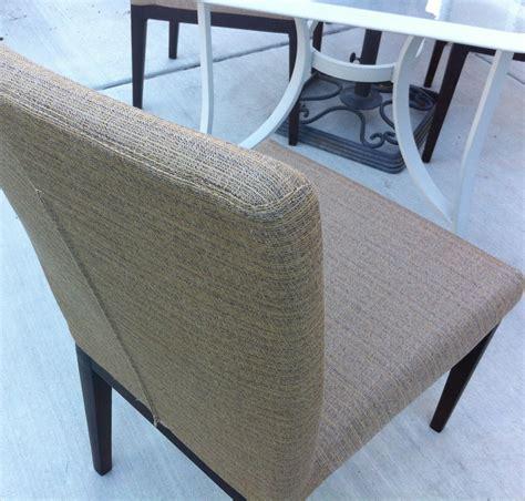 Suncreek Apartments Glendale Az Reviews Patio Furniture Sale Utah 28 Images Home Depot Patio