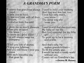 birthday poems for grandma best birthday resource gallery