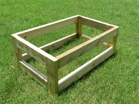 outdoor bench with storage plans outdoor cute outdoor storage box plans outdoor storage