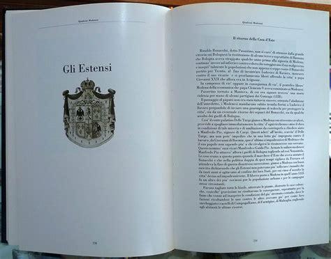 libreria einaudi einaudi archives libreria 171 l antro di ulisse 187