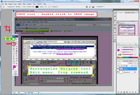 Microcomputer Applications And Systems Integration Fall 2008