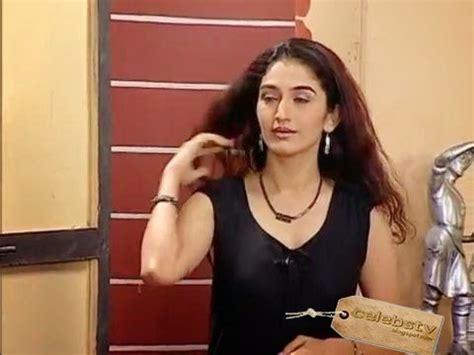 xxx Images Of Anjali In tarak mehta Photo Sexy Girls