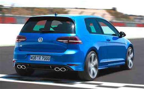 volkswagen golf  release date vw suv models