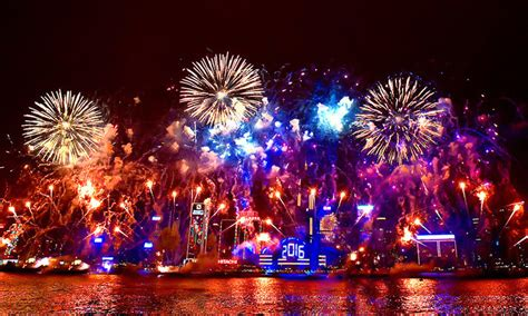 new year dates hong kong new year 2016 hong kong date 28 images file harbour