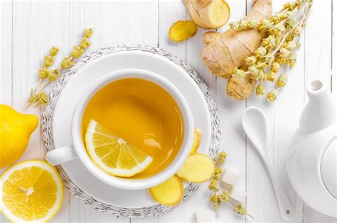 Lemon Detox And Soul by Cleanse Your How To Detox Your Mind And Soul