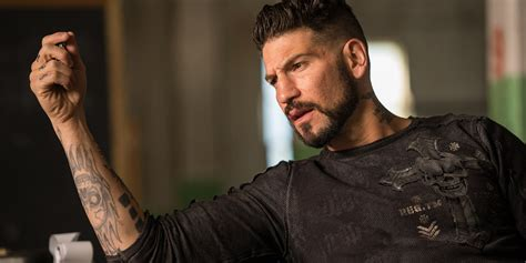 jon bernthal disavows alt right punisher fans