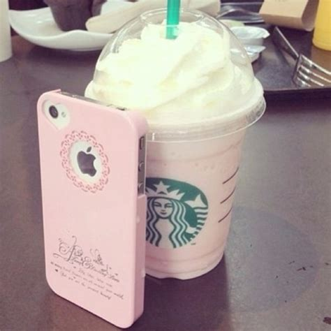 Iphone 4 4s Pastel Flower Lace Phone Cover Casing jewels pastel pink pink phone cover flowers iphone 4 iphone 4s