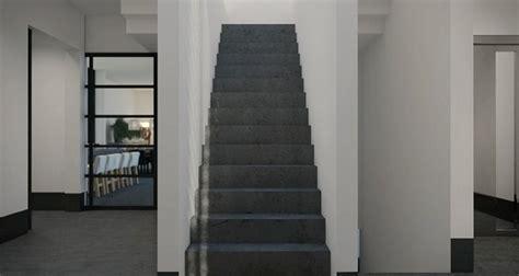 Private Residence Interior Design ihc architects nijmegen cura 231 ao