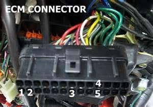 ruckus engine wiring battlescooter