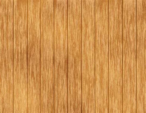 pattern kayu photoshop background kayu tekstur 183 free image on pixabay