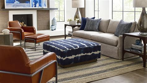 sofas company la sofa company la sofa company tag 77 great plan pillows