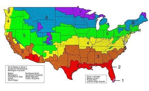 zone map the woods house climate zone recommended r values