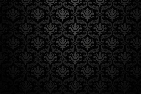 pattern on ai 450 adobe illustrator patterns designm ag