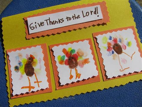 thanksgiving placemat craft for best 25 thanksgiving placemats ideas on