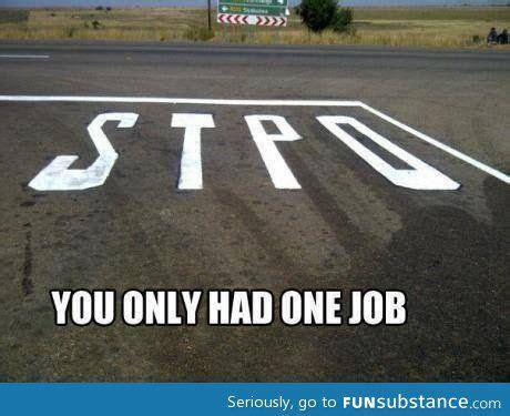 libro you had one job 30 best you only had one job images on funny stuff ha ha and funny things