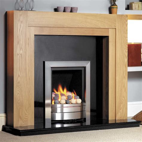 B G Fireplace by Uk S Cheapest Prices Gb Mantels Henley Fireplace Suite