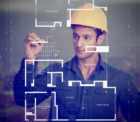 design engineer job from home engineering construction buildings inside mapping