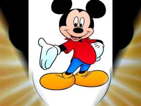 la casa di topolino strumentopoli la casa di topolino sigla strumentopoli ballettopolo doovi