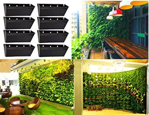 vertical gardens for sale 28 images vertical garden