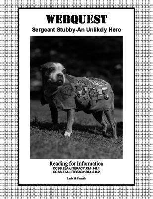 Sgt Stubby Story 25 Best Ideas About Sergeant Stubby On Working Dogs War Dogs And Dogs