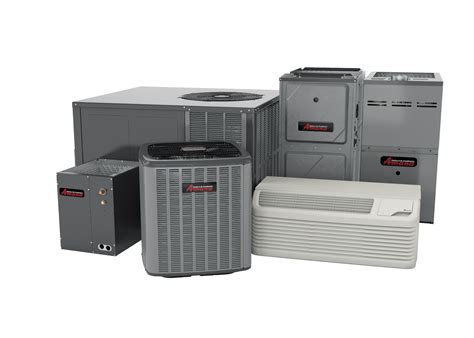 amana central air conditioner rebates heating cooling farley s appliance heating cooling