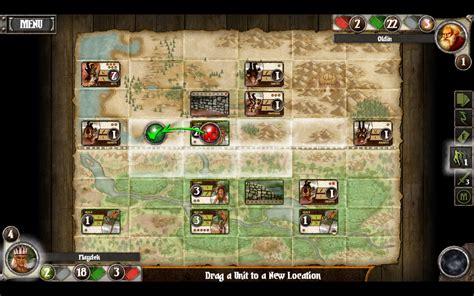 wars app android summoner wars android apps on play