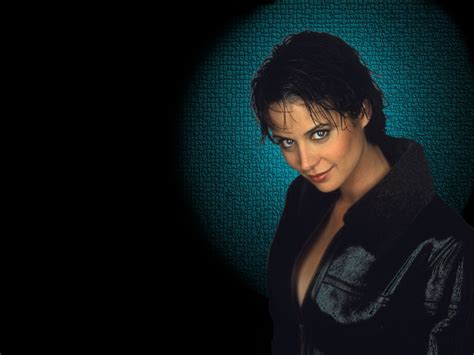 and catherine catherine catherine bell wallpaper 271589 fanpop