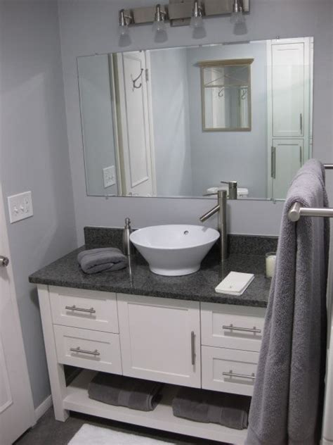 15 best images about bathroom renovation ideas on