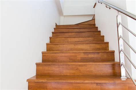 5 reasons you should install laminate flooring on stairs the flooring lady