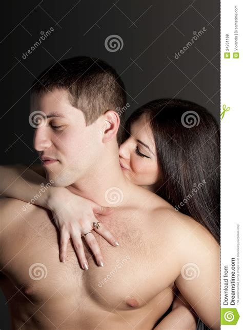 man and woman having sex in bathroom hot lovers royalty free stock photos image 24261168