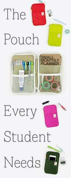 what s new oremedy get organized be successful 1000 images about get organized on pinterest new nurse